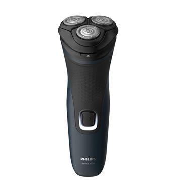Philips Afeitadora Recargable Power Touch S-1131 - S-1131