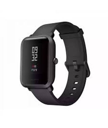 Xiaomi AmazFit BIP Global Version Smartwatch - AMAZAFIT