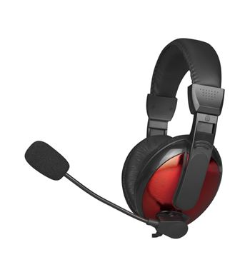 Auricular Gaming C/Micro para Mobile/Ps4 HP-307 - HP-307