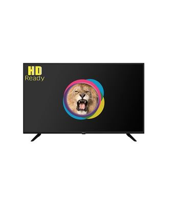 "Nevir Tv 32"" Smart Led Hd Usb NVR-8060-32 - NVR-8060-32"