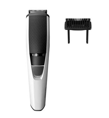 Philips Barbero Recargable BT-3206 - BT-3206