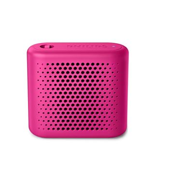 Philips Mini Altazoz Bluetooth BT-55 - BT55A_00