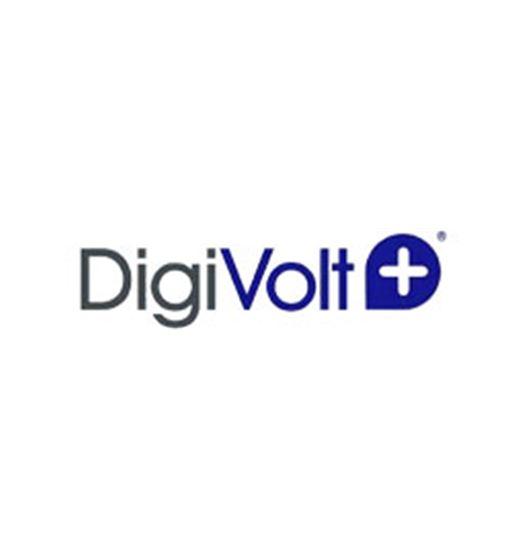 Gi galaxy