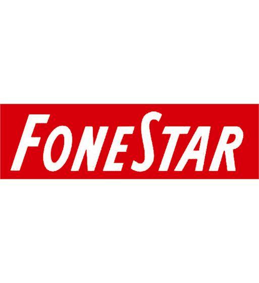 J.v.c.
