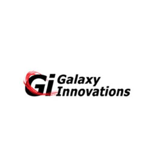 Jolly line