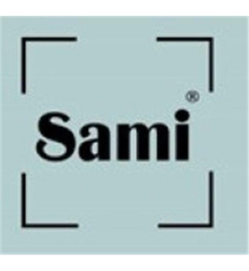 T.d.k.