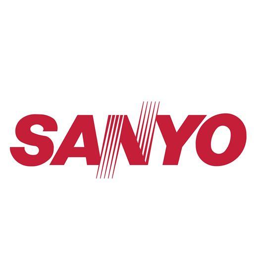 Timemark
