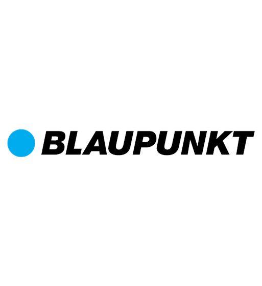 Corbero